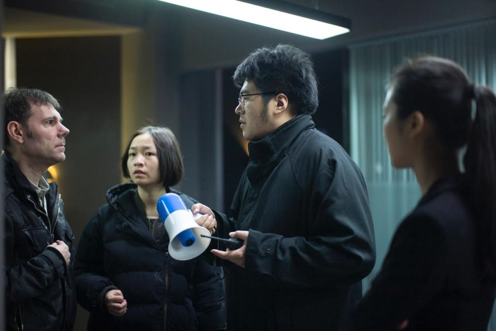 Meijing Pro Soul Youjia Zhai