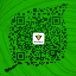 Pro Soul We Chat QR code